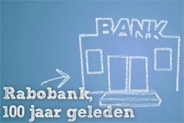 Rabobank Educatief